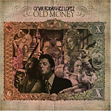Review of Old Money