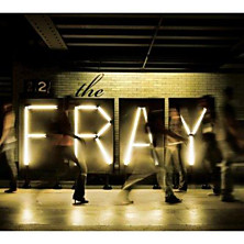 Review of The Fray