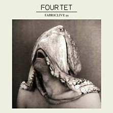 Review of FabricLive 59