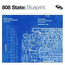 Review of Blueprint