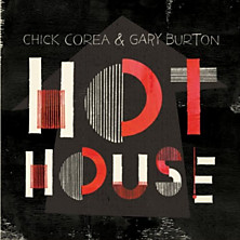 Review of Hot House