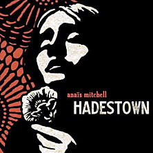 Review of Hadestown