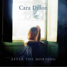 Review of After The Morning