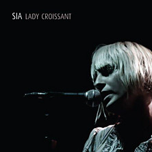 Review of Lady Croissant