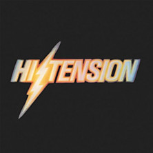 Review of Hi-Tension