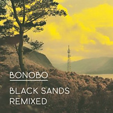 Review of Black Sands Remixed