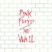 Review of The Wall (Experience Edition)