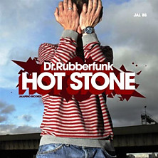 Review of Hot Stone