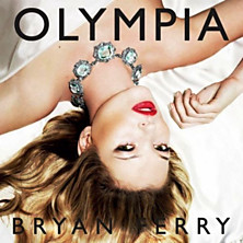 Review of Olympia