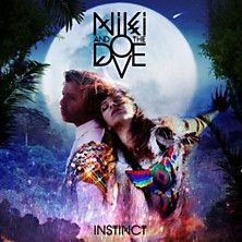 Review of Instinct