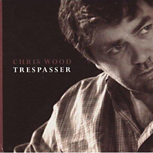 Review of Trespasser