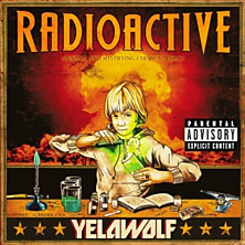 Review of Radioactive
