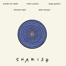 Review of Snakish