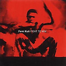 Review of Fight To Win