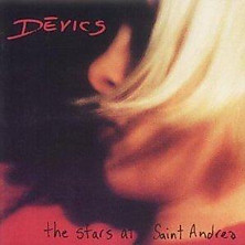 Review of The Stars at Saint Andrea