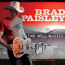 Review of Time Well Wasted