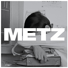 Review of Metz
