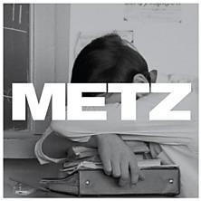 Review of Metz