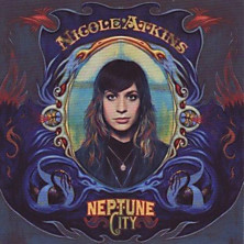 Review of Neptune City