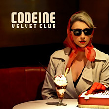 Review of Codeine Velvet Club