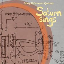 Review of Saturn Sings