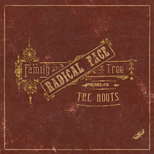 Review of The Family Tree: The Roots