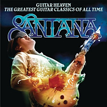 Review of Guitar Heaven: The Greatest Guitar Classics of all Time