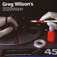 Review of Greg Wilson's 2020 Vision