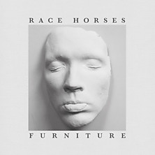 Review of Furniture