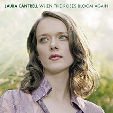 Review of When The Roses Bloom Again