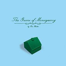 Review of The Game of Monogamy