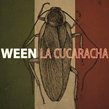 Review of La Cucaracha