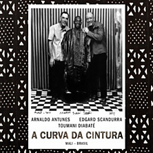 Review of A Curva da Cintura