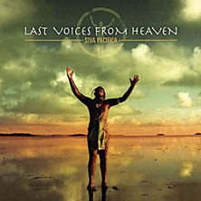 Review of Last Voices from Heaven