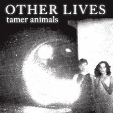 Review of Tamer Animals
