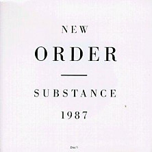 Review of Substance