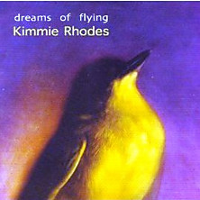 Review of Dreams of Flying