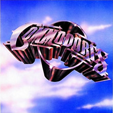 Review of Commodores