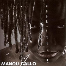 Review of Manou Gallo