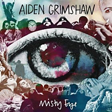 Review of Misty Eye