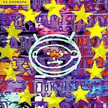 Review of Zooropa