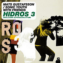 Review of Hidros 3