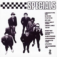 Review of The Specials