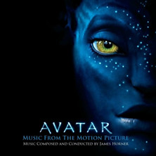 Review of Avatar: Music from the Motion Picture
