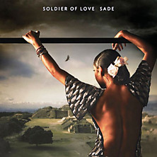 Review of Soldier of Love