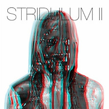 Review of Stridulum II