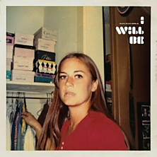 Review of I Will Be