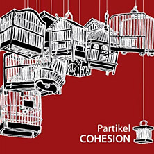 Review of Cohesion 