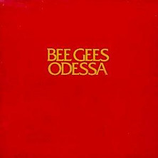 Review of Odessa