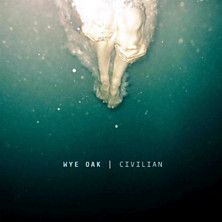 Review of Civilian